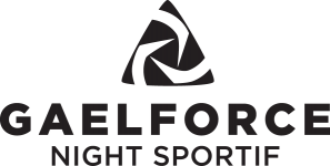 Gaelforce Night Sportif