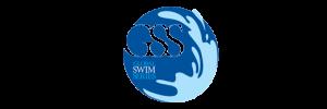 Great swimm series